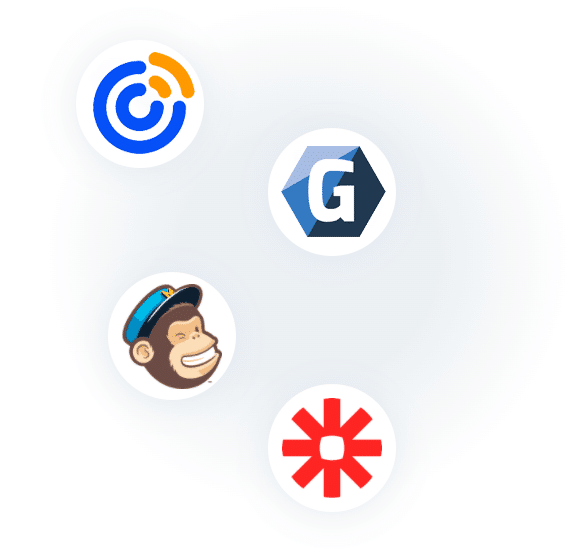 Integrate Text My Gym with Zapier