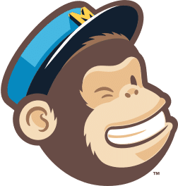 Mailchimp Integration With Text In Church