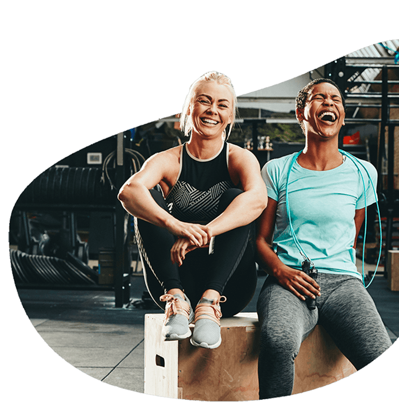 Marketing Software for Gym Owners